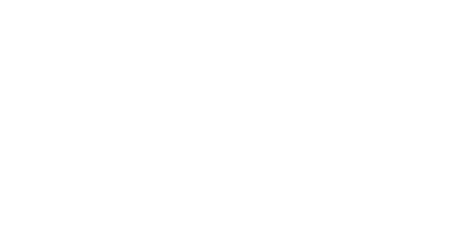 02 SAPPORO OVER QUALITY × Book&Beer with Starlit Sky ISHIGAKIJIMA